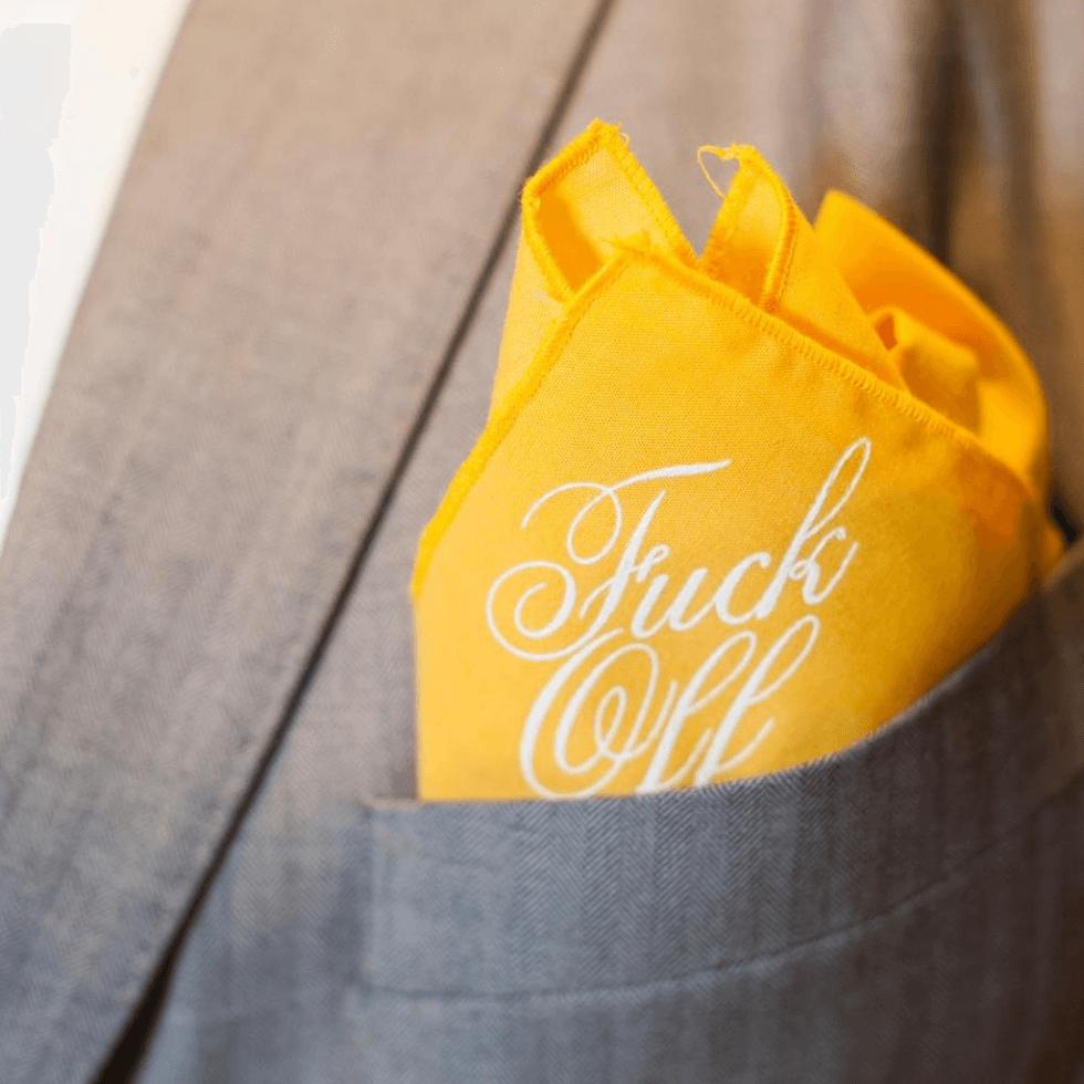 fuck-off-pocket