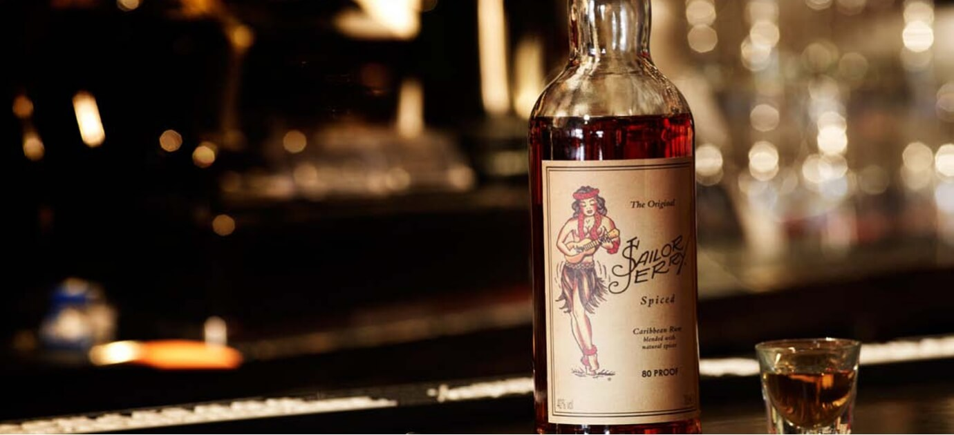 Sailor_Jerry_Bartender