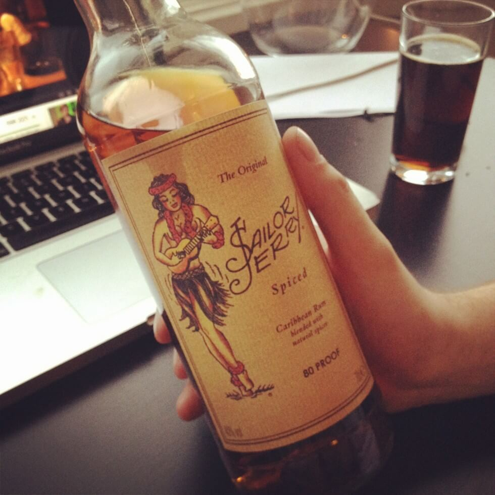 sailor-jerry