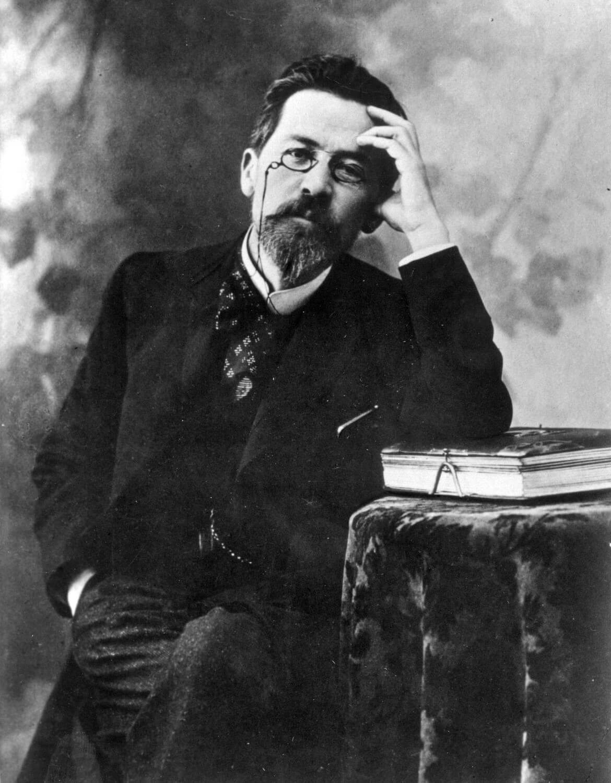 gmta-Anton-Chekhov-maya.bg